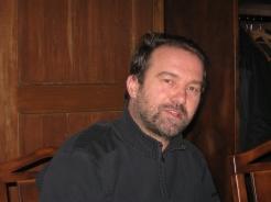 Ulf Hardam