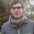 Karsten Barner, Sprecher der Juso Hochschulgruppe