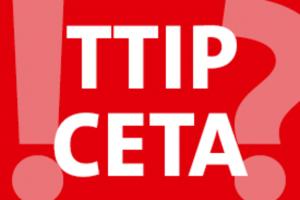 ttipceta_275x185_iii