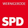 SPD Wernigerode